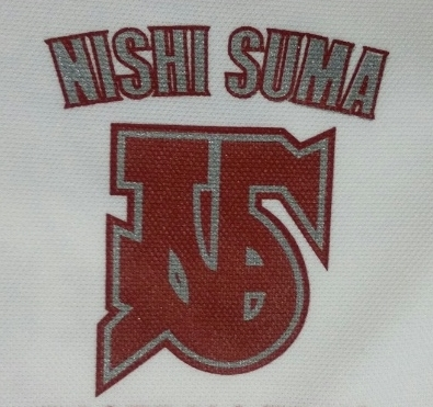 西須磨シーホークス